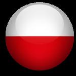 Flag-Poland_03
