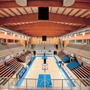 Palasport-Novara1