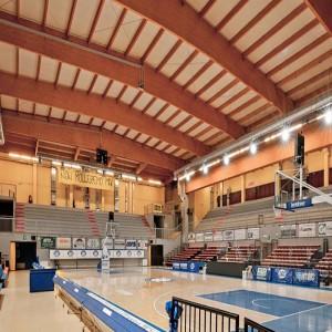 Palasport-Novara4
